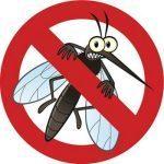 Rotarians Against Malaria – Rotarians Against Malaria