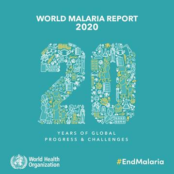 World Health Organization publishes updated Resolution on the elimination of malaria